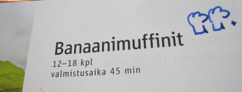tarhamuffinit (3)