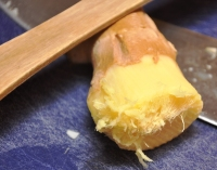 porkkana-linssikeitto (2)