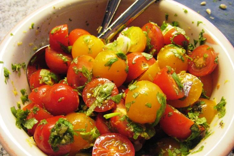 tomaatti_minttu2