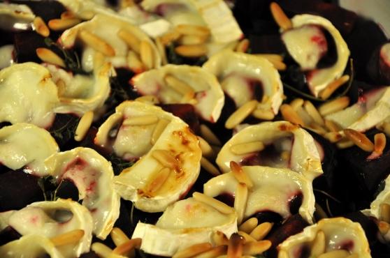 vuohenjuusto-punajuuri (3)