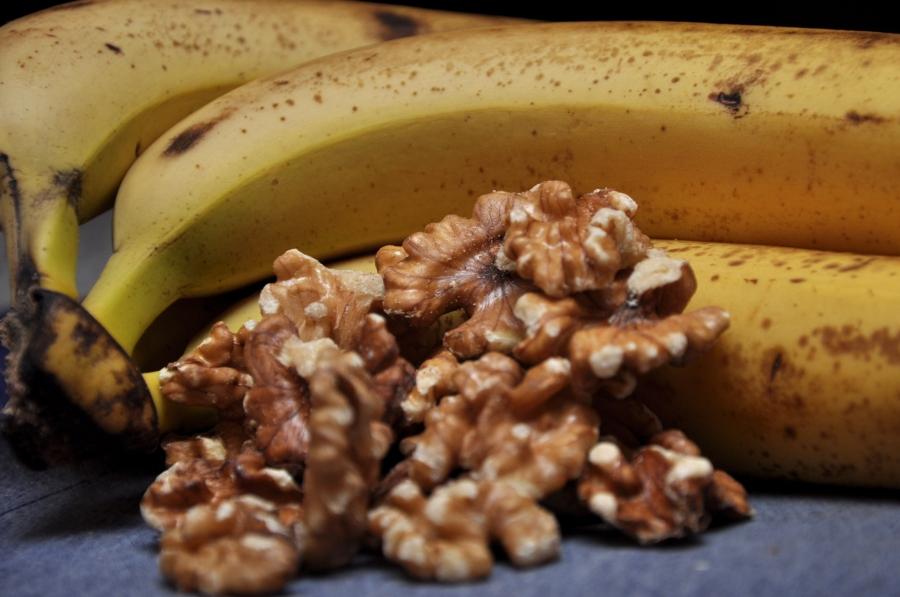 HS_banaanileipä1